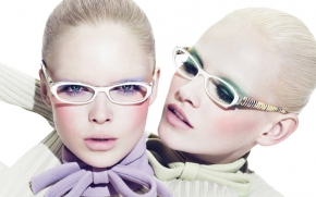 Ginta for Miu Miu